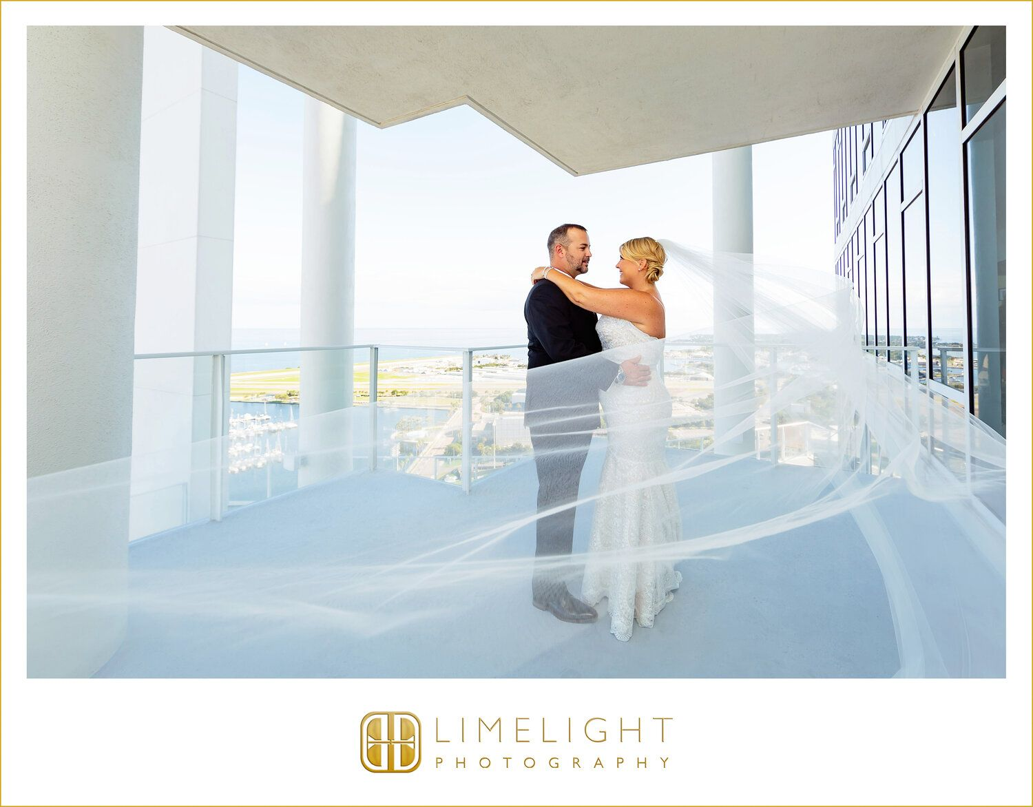 step into the limelight, limelight photography, wedding photography, museum of fine arts, mofa, st pete, st pete wedding, florida wedding, fl wedding,…