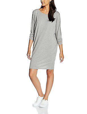 Womens Sophie Dress Blaumax J82ZmiQYz