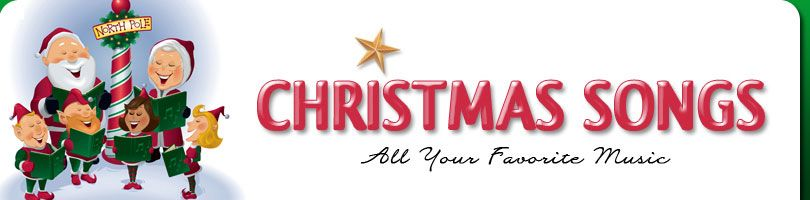 Christmas Blog Fun Stuff Why not plan a caroling party this Christmas? We have all the resources ...