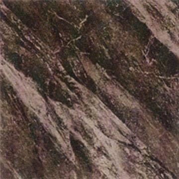Millennium Tiles 395x395mm (16x16) Sp Black Glossy Ceramic Floor...  Millennium Tiles 395x395mm (16x16) Sp Black Glossy Ceramic Floor Tiles Series. https://goo.gl/MPWUrh - 22081084742798282610