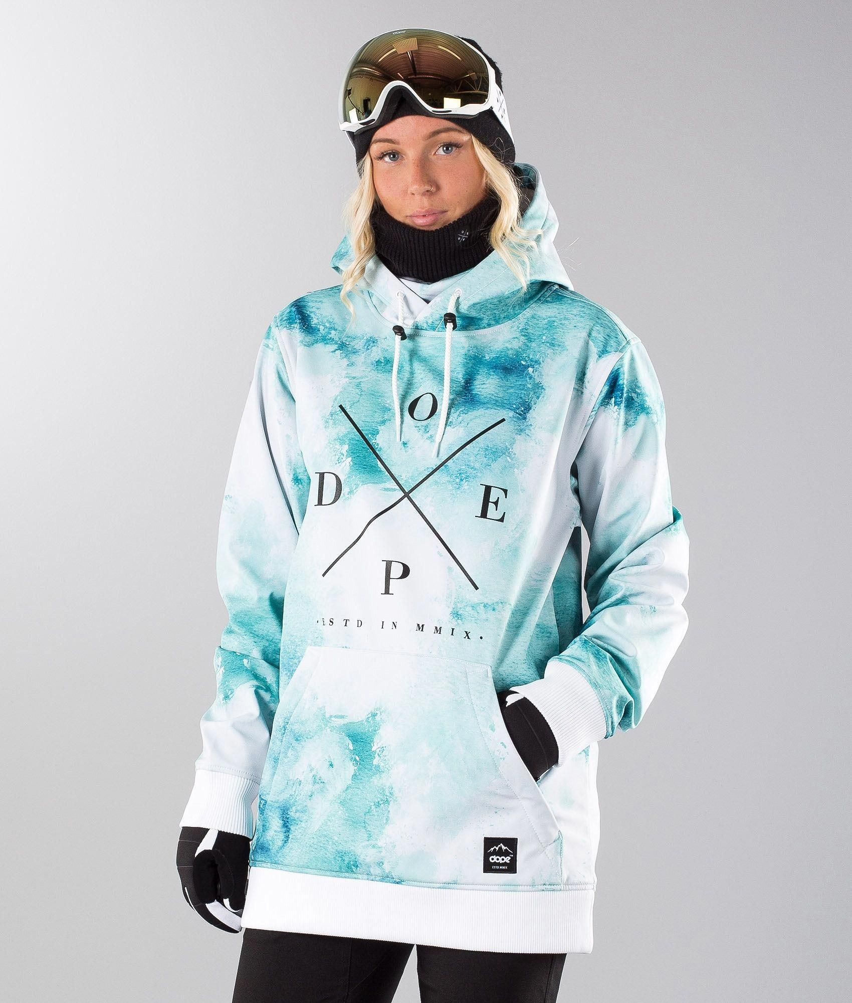 snowboarding ski outfits womens snowboard outfit