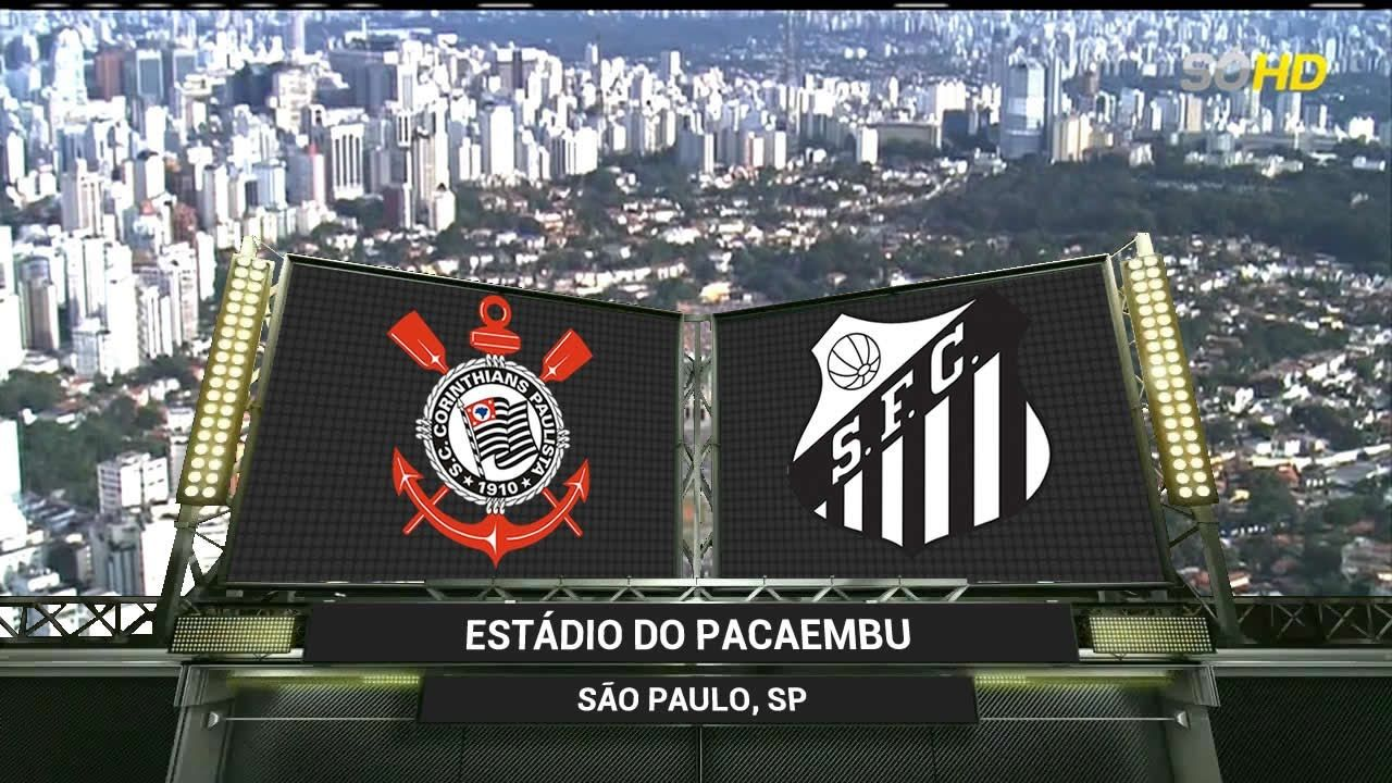 YouTube Corinthians paulista, Sport club corinthians