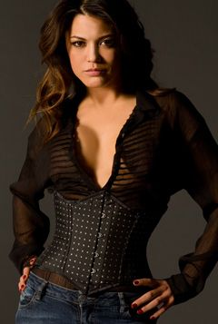 8b43e6c66016b What to wear with Underbust Corset .Learn different ways to wear Underbust  Corsetas a Stylist. Know the budget and see pictures for what to wear with  ...