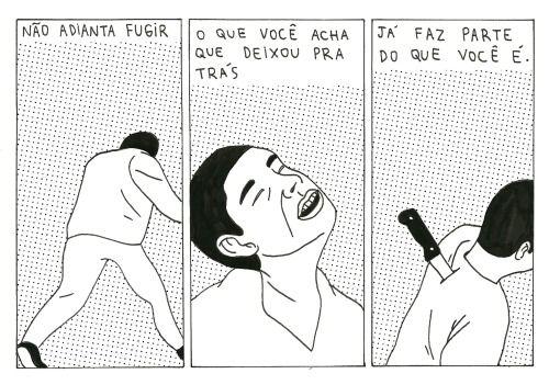 Blog : Jajá Félix
