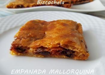 Bizcochela | Page 2 | Recetas Fáciles Reunidas