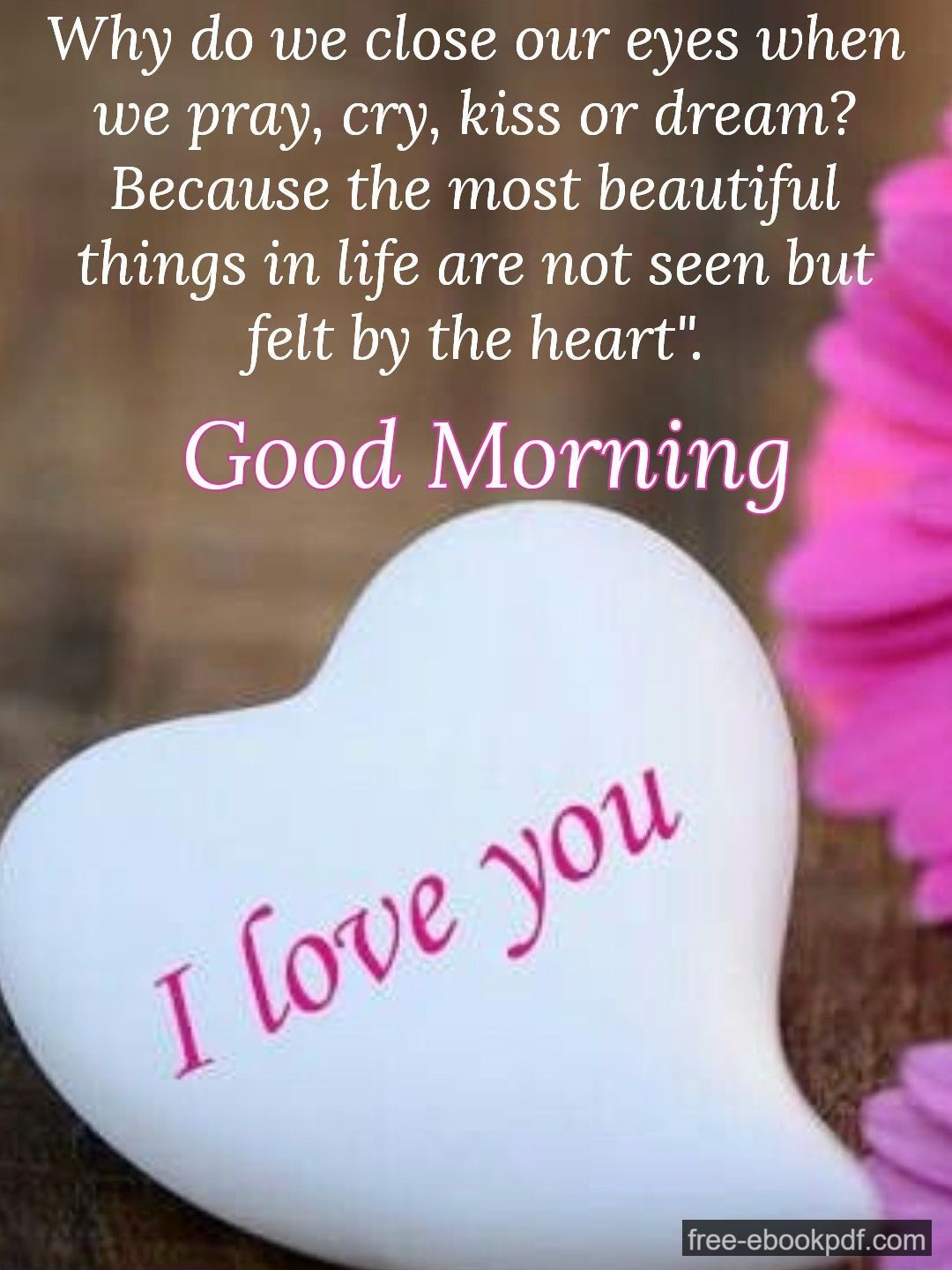 Funny Good Morning Messages Morning Love Quotes Good Morning Love Messages Good Morning Love