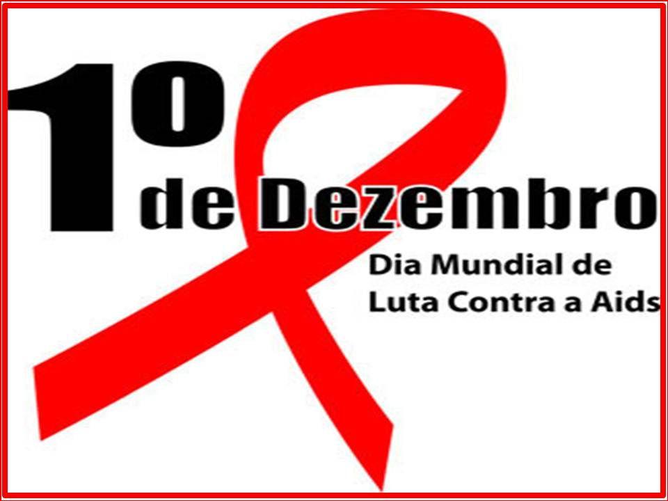 DEZEMBRO VERMELHO – UM GRITO DE ALERTA À PREVENÇÃO DA AIDS: http://www.ufmtmais50.org/2015/12/dezembro-vermelho-um-grito-de-alerta.html