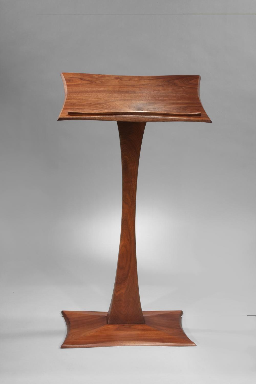100 0648 A Jpg 1000 1500 Pedestal Stand Pedestal Book Stands