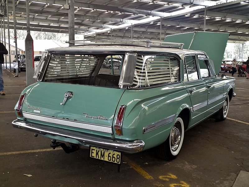 Pin by Red Barn Rodz on Station Wagons Station wagon