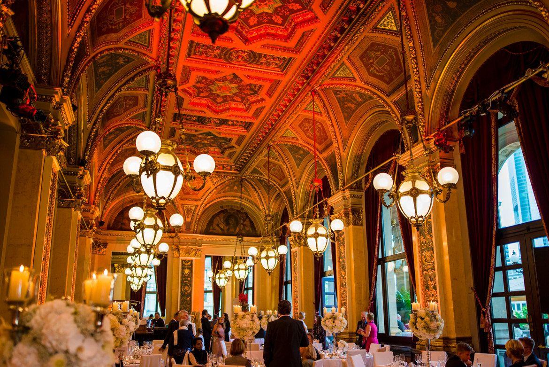 Hochzeit In Der Alten Oper Frankfurt Und Trauung Im Sofitel Frankfurt Alte Oper Frankfurt Hochzeit Oper