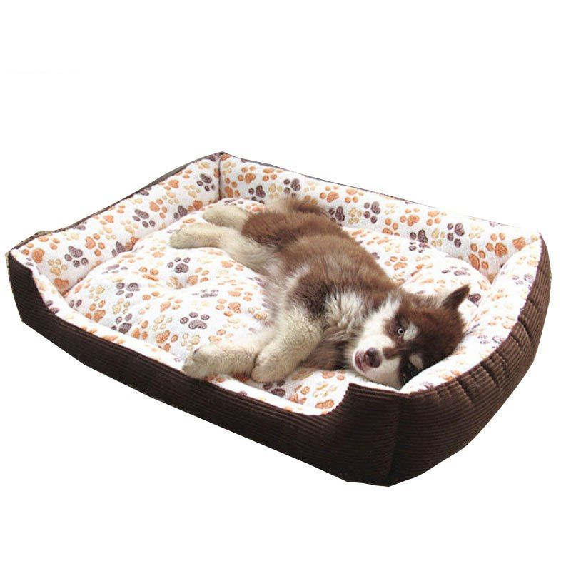 Dog Mat Bed Rug