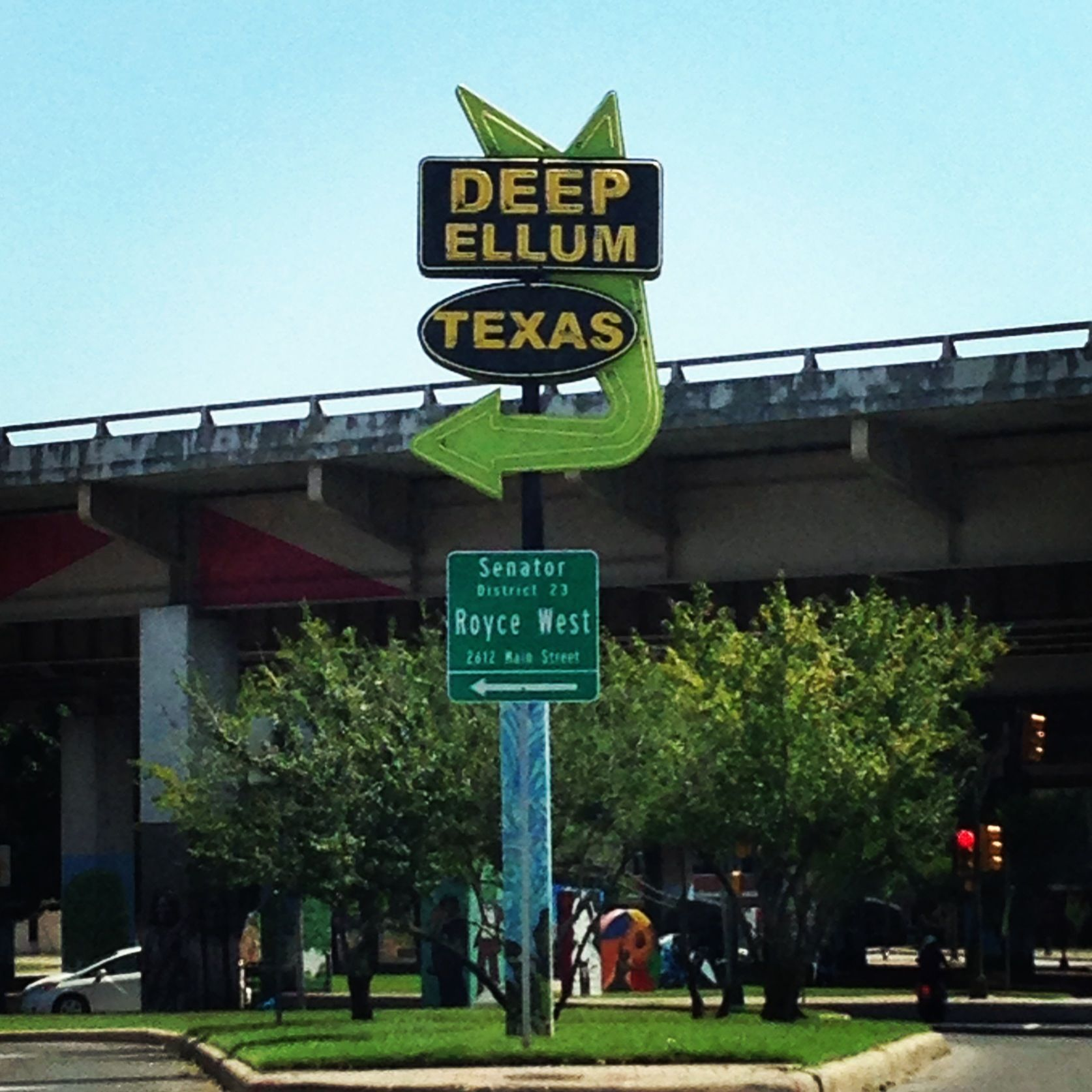 Deep Ellum Apartments: 35 Best Things To Do In Dallas