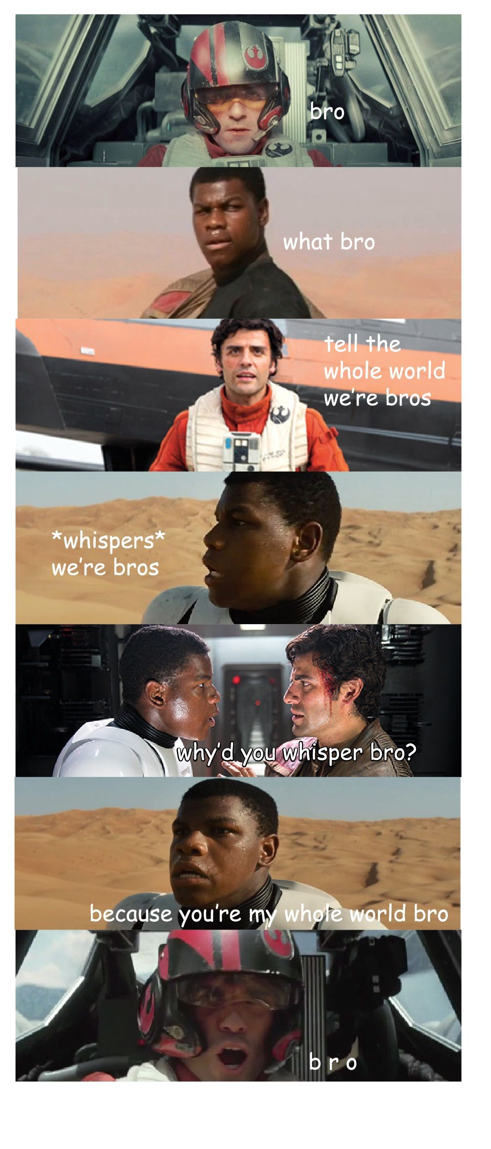 Star Wars The Force Awakens Memes Star Wars Memes Star Wars Humor Star Wars Love