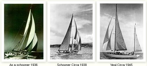 Google Image Result For Http Www Idamay Org Santana Jpg Sailing Boat San Pedro