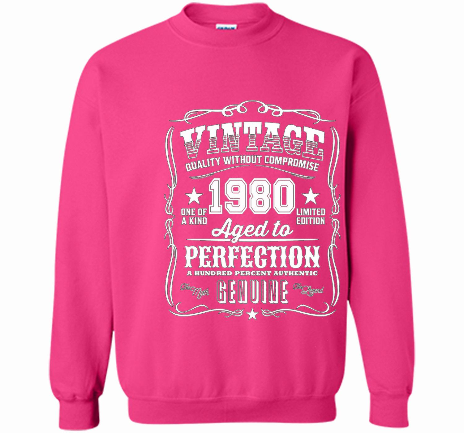 gift ideas for 15 year old boy 13715 Aged to perfection