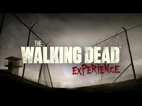 The Walking Dead Experience - YouTube - ¿Qué te esperas encontrar dentro de The Walking Dead Experience? Esperamos tus comentarios y mientras compartimos este vídeo #Halloween #TWD