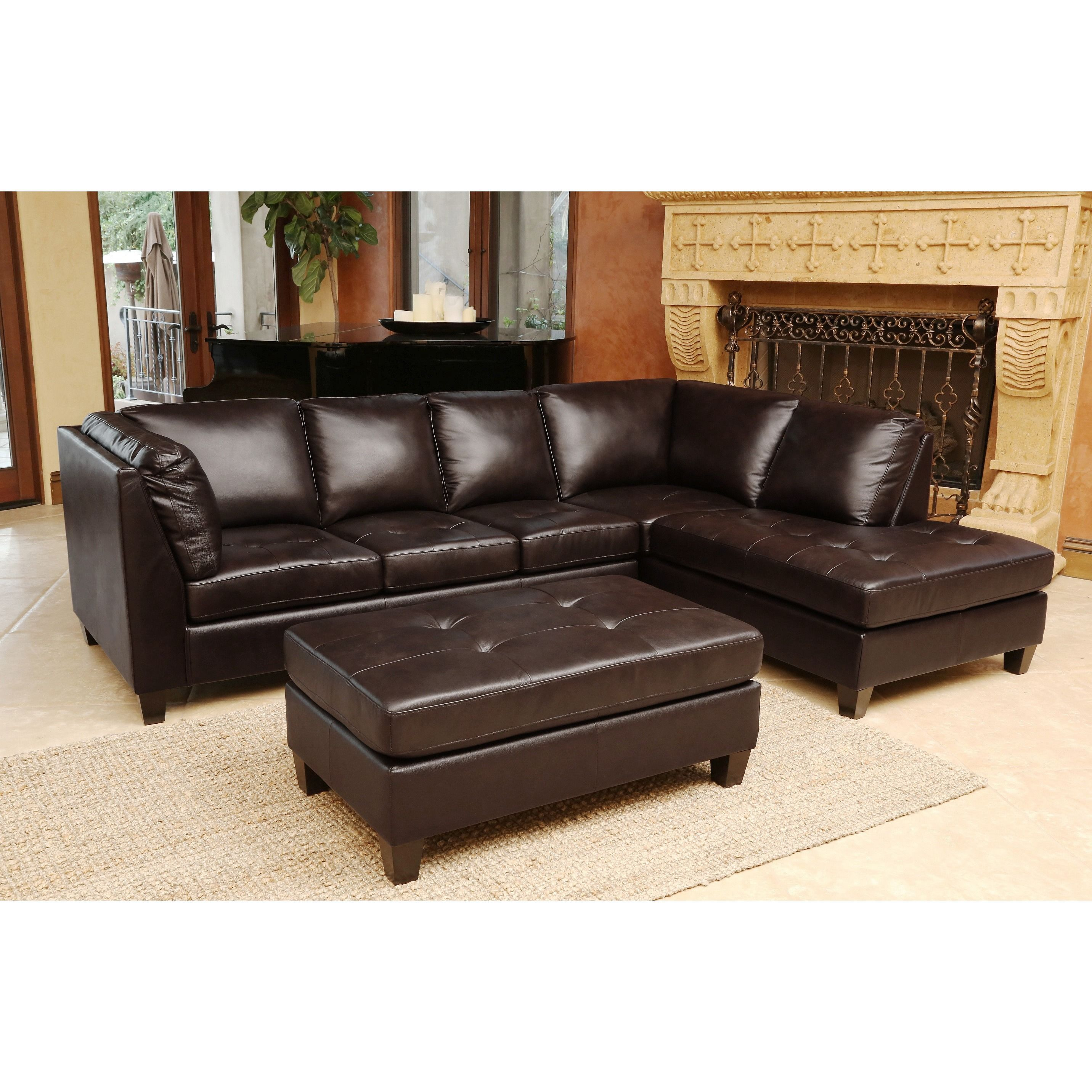 Online Shopping Bedding Furniture Electronics Jewelry Clothing More Leather Sectional Leather Furniture Furniture