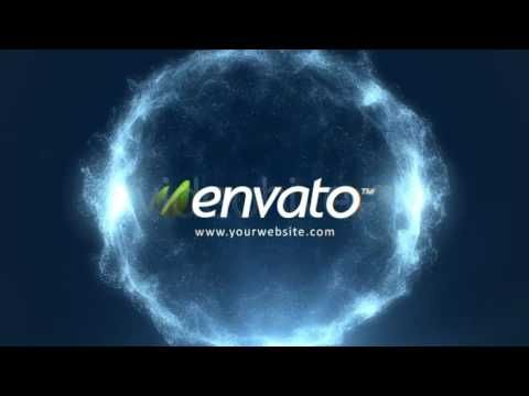 Pin by BlastBeatMedia on After Effects Templates | Pinterest | After