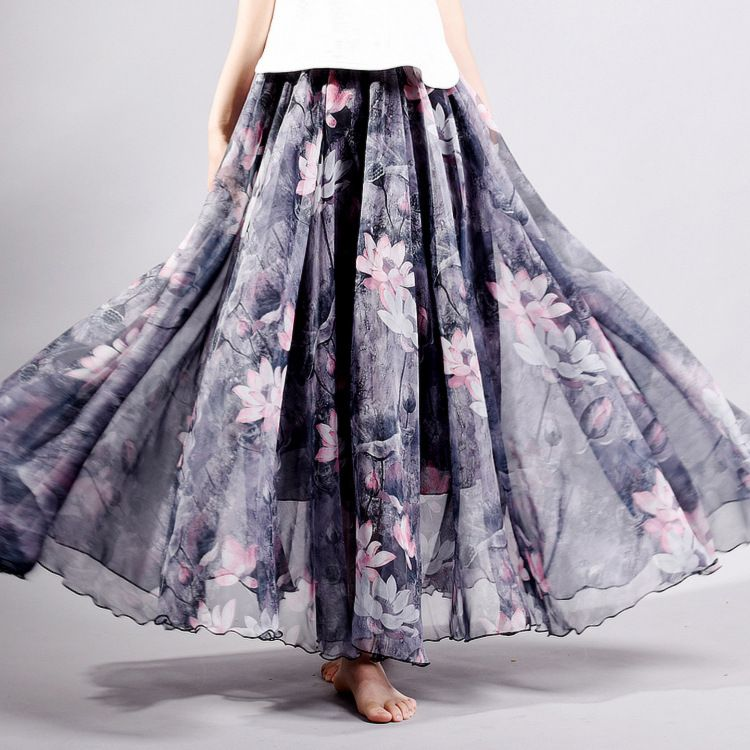 c0497d4808089 Compare Prices on Designer Skirts- Online Shopping/Buy Low Price ...