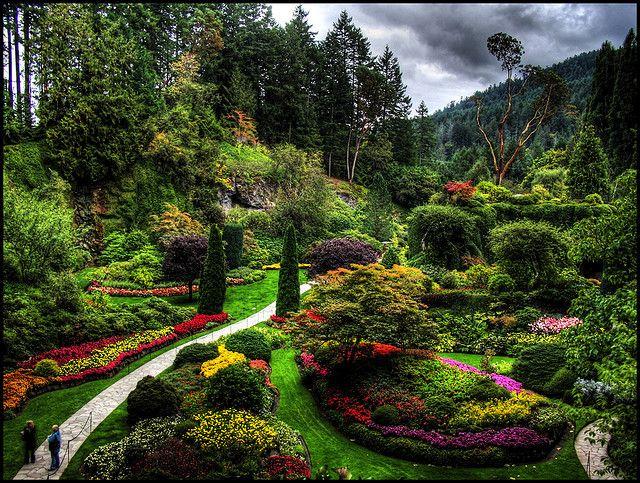 b1ec213f5ab90ed8738dda9b481b962b - How Long Does Butchart Gardens Take