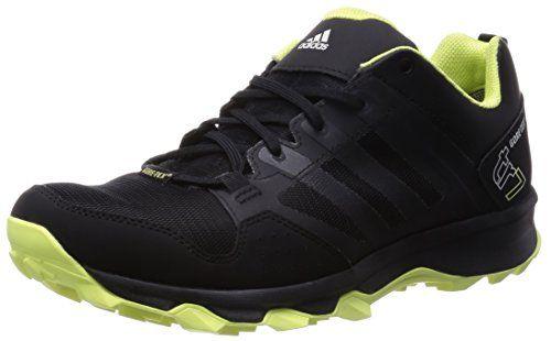 adidas Kanadia 7 Trail GTX Damen Laufschuhe - http://on-line-