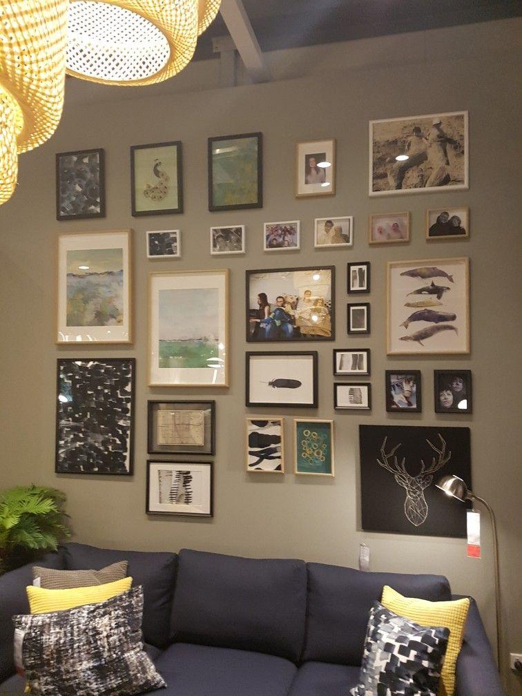 Pin Oleh Joely Lonergan Di Photo Wall