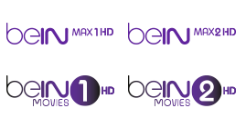 Bein Movies Premier Bein Sports 1 2 3 Turkey Frequency On Turksat Bein Movies Turk Bein Gurme Bein Movies Act Real Madrid Tv Bein Sports Sports Channel