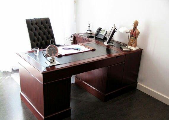 Pin By Imran Malik On Office Home Decor Decor Furniture