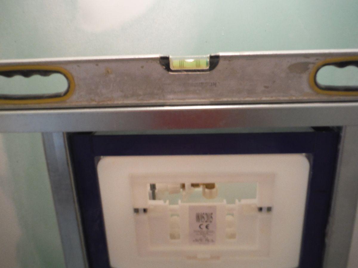 Raccordement Wc Suspendu Geberit faire le coffrage en placo d'un wc suspendu!   wc suspendu