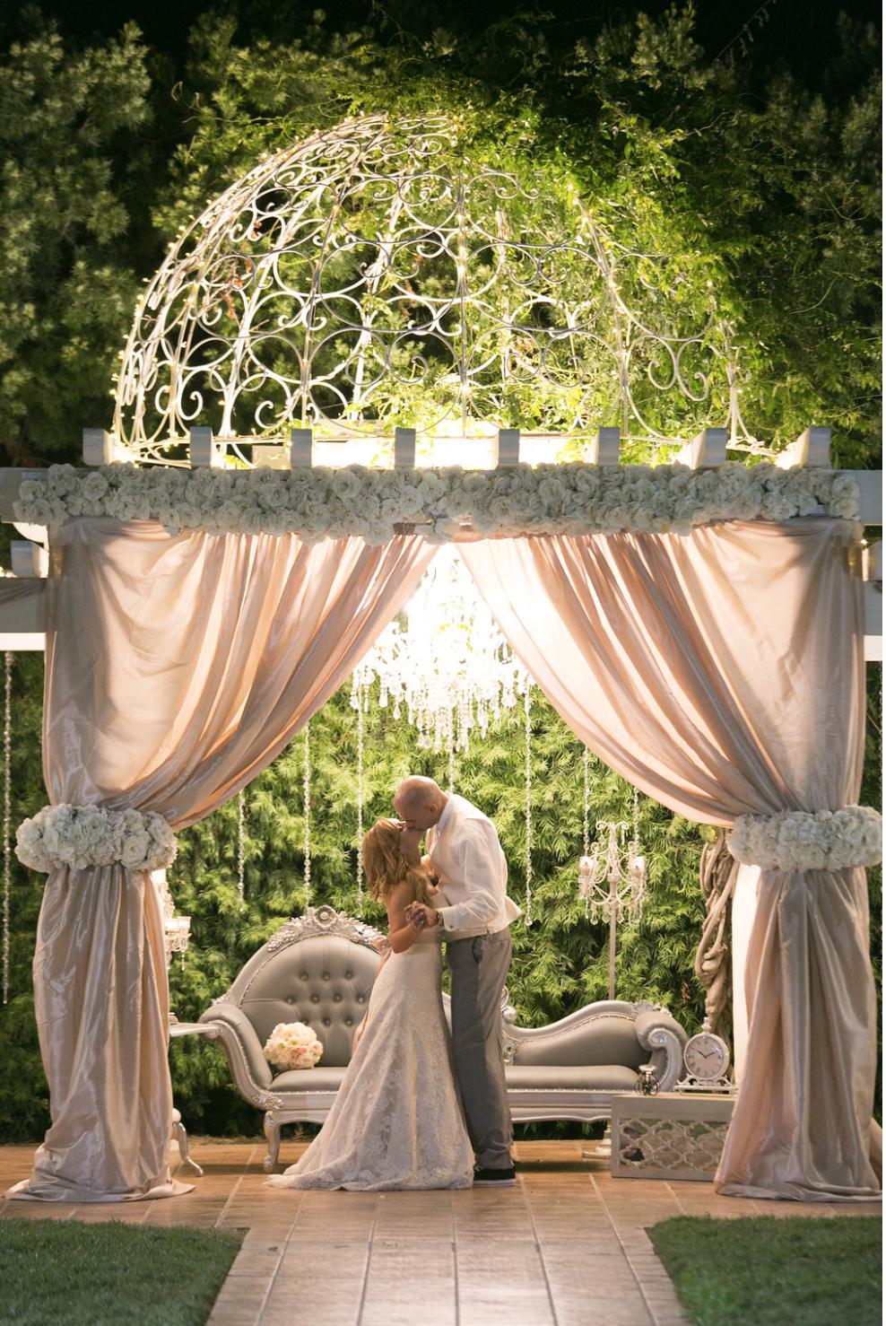 Pin By Villa De Amore California Wedd On Temecula Weddings Temecula Weddings Vineyard Wedding Venue Temecula Wedding Venues