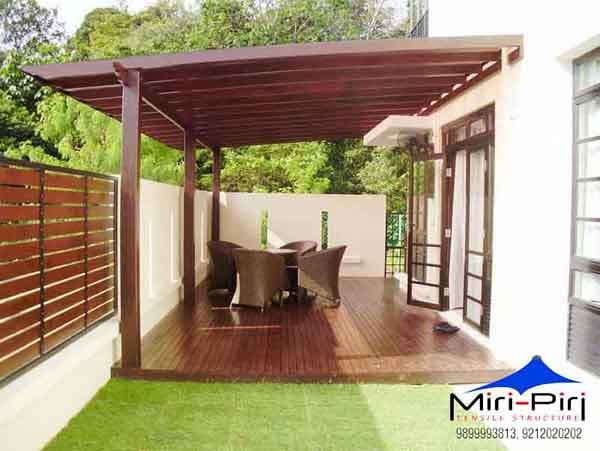 pergolas design google search