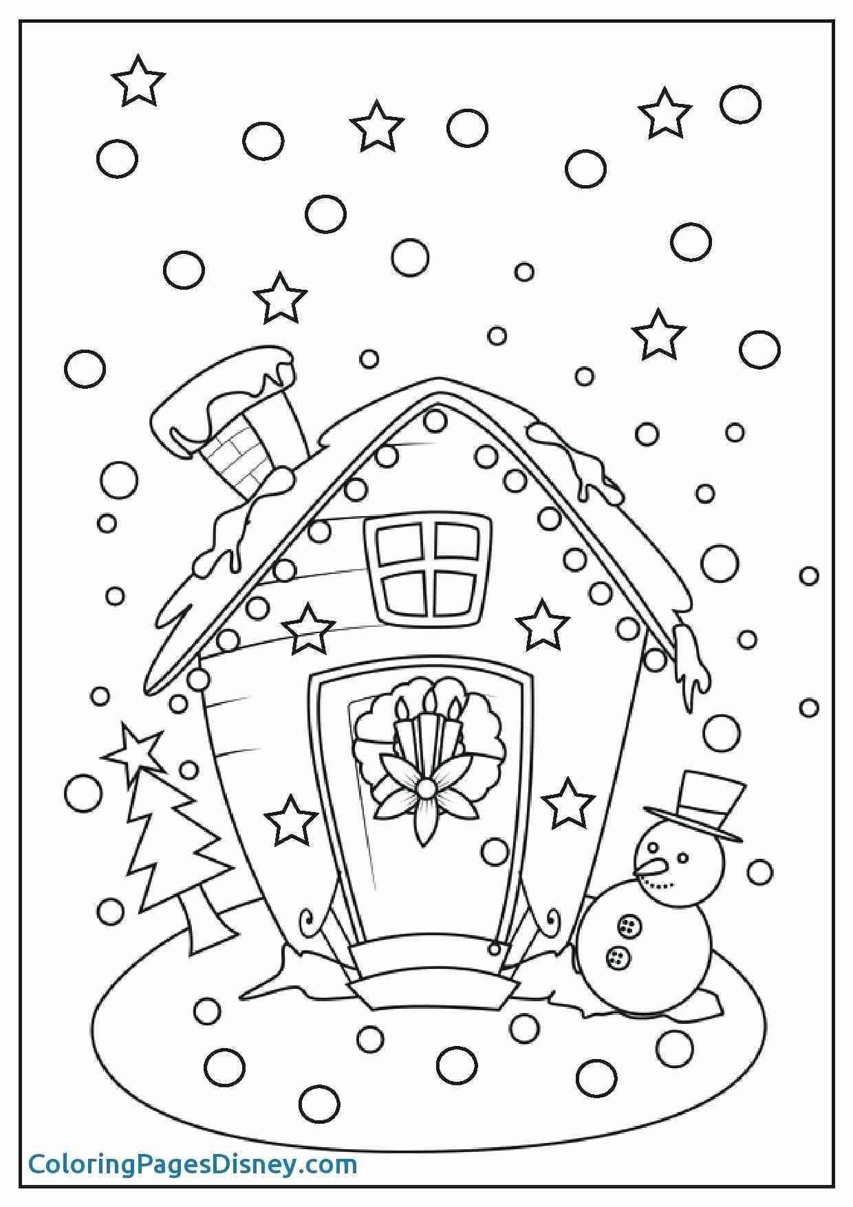 T For Tree Coloring Page Best Of Luxury Grinch Heart Coloring Page Printable Christmas Coloring Pages Free Christmas Coloring Pages Christmas Coloring Sheets