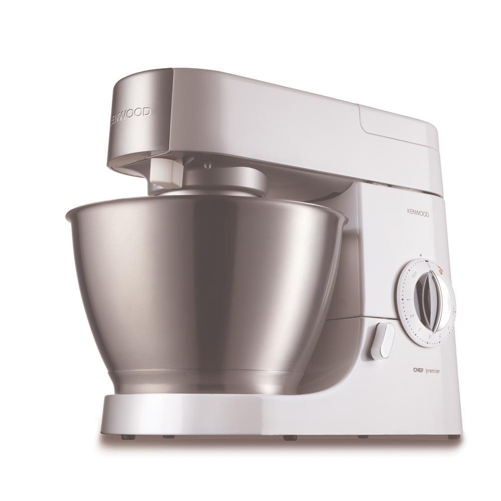Kenwood Mixer 799 99 From Noel Leeming Kenwood Chef Kitchen Appliances Mixer