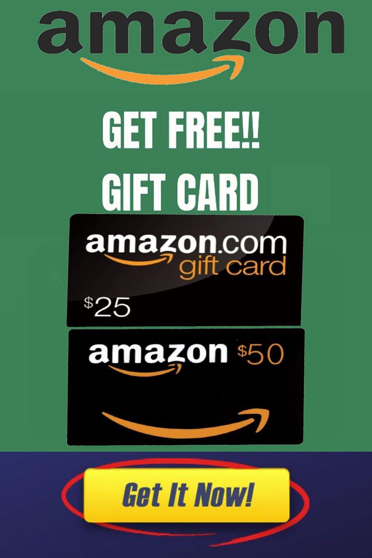 Photo of Amazon Gift Card Code Generator –  Win  #amazon gift card free !!! Get a #amazon…