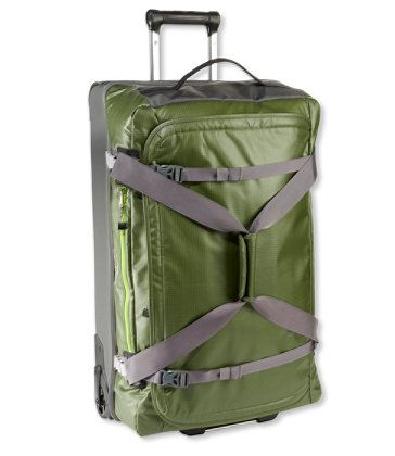 Adventure Pro Rolling Duffle Extra Large Free Shipping At L L Bean Duffle Rolling Duffle Bag Extra Large