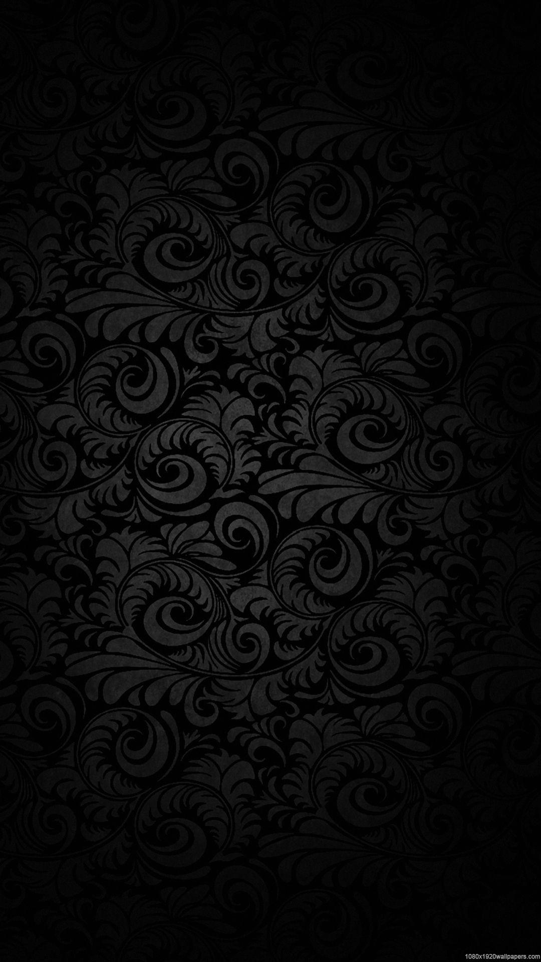 35 Gambar Wallpaper Hd 1080p Black Android Terbaru 2020 Wallpaper Ponsel Kertas Dinding Latar Belakang