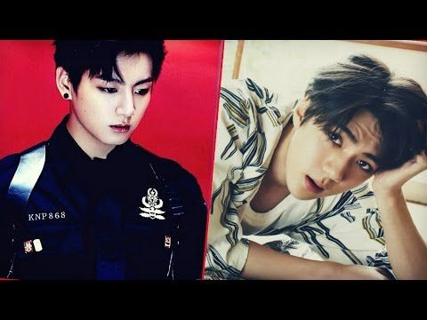 [TOP 20] K-Pop Maknaes In Boy Groups | 2016 (OFFICIAL) - YouTube