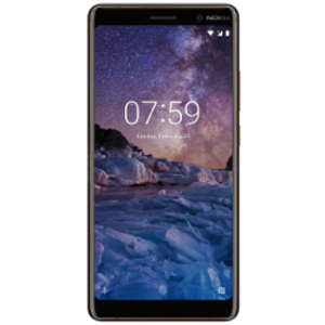 Nokia 7 Plus becomes the first non-Pixel model able to run