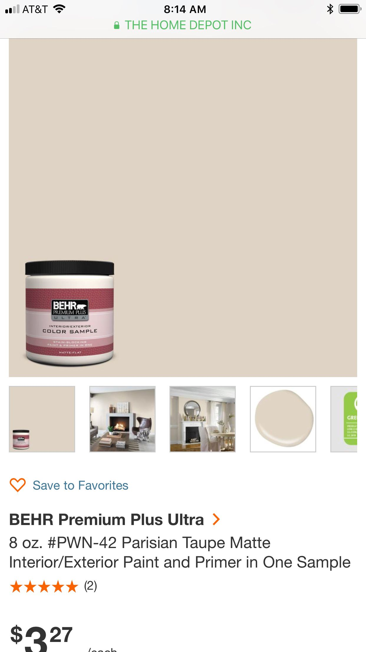 pin by lanette clifford on home decor behr colors on behr premium paint colors id=21554