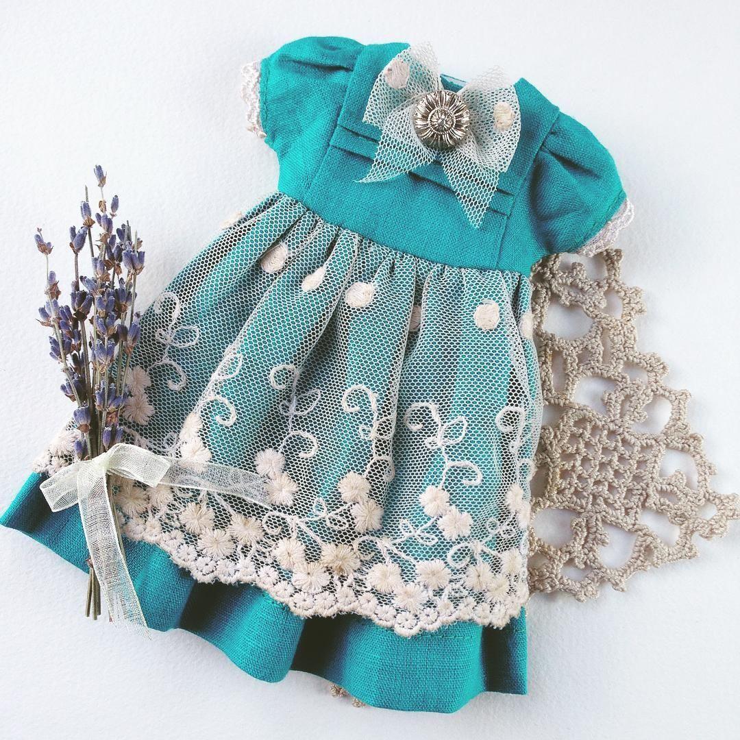 заказ стандартных все одежда для кукол на ливинтернет фото начинают сразу