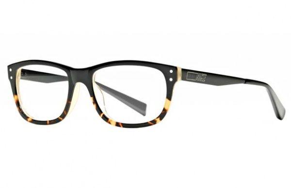 da166d61099 Nike-NSW-Eyewear-Collection-Marchon-02 Optical Glasses