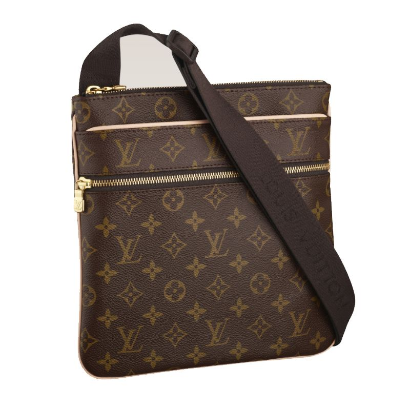 louis vuitton men bags monogram canvas m40524 valmy pochette louis vuitton pinterest. Black Bedroom Furniture Sets. Home Design Ideas