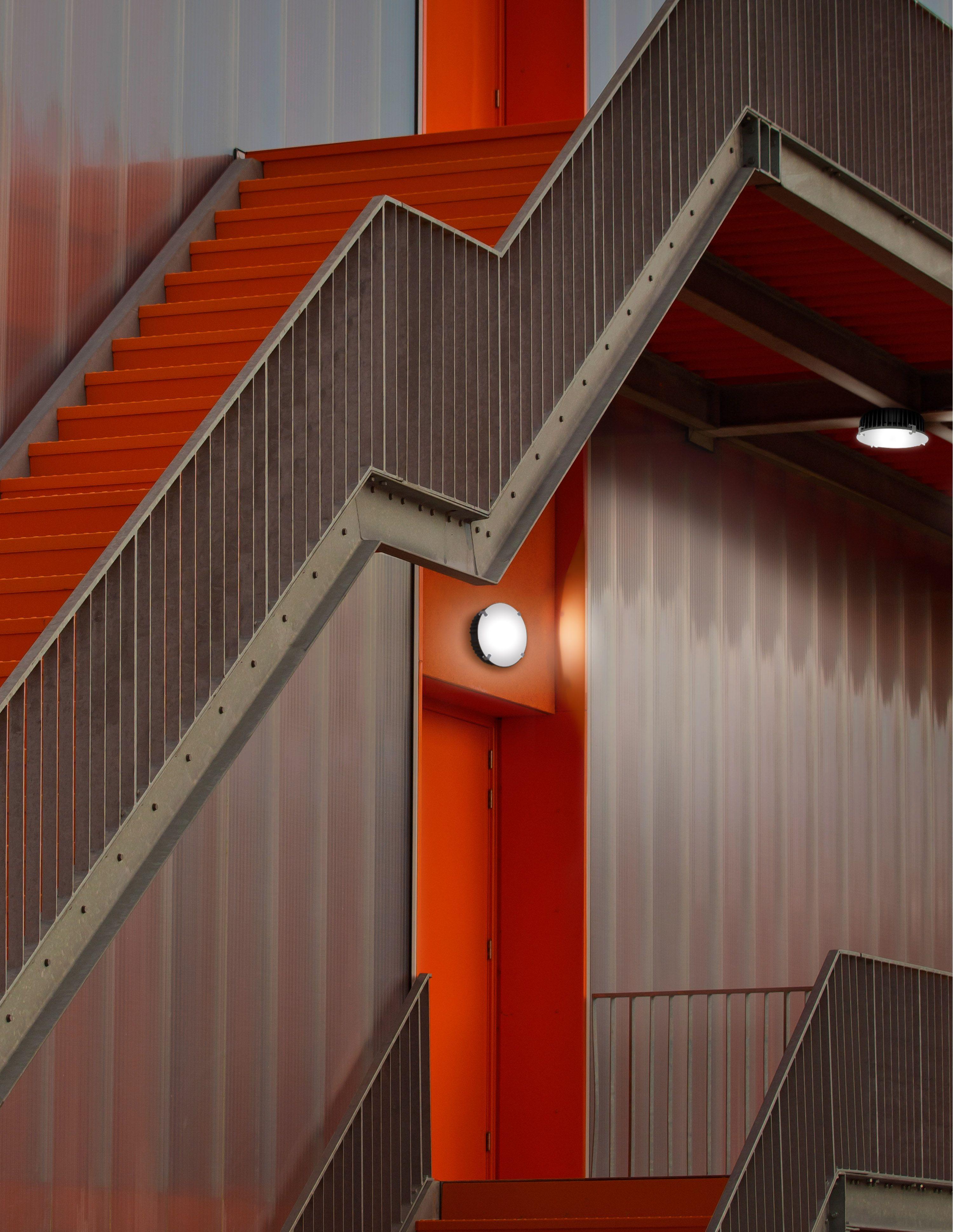 Coupe eureka lighting exterior wall sconces pinterest steel coupe eureka lighting arubaitofo Images