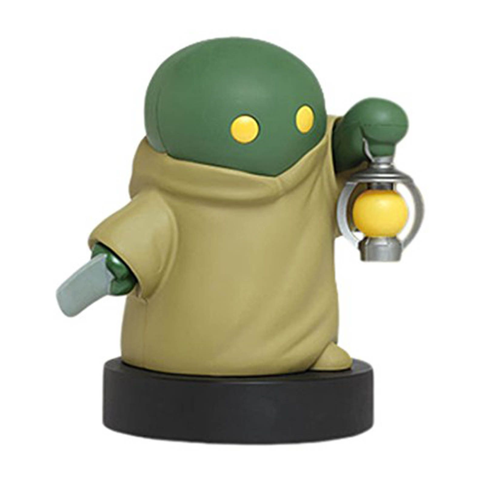 Final Fantasy XIV Volume 1 Minion Ifrit Mini Figure - Radar Toys ...