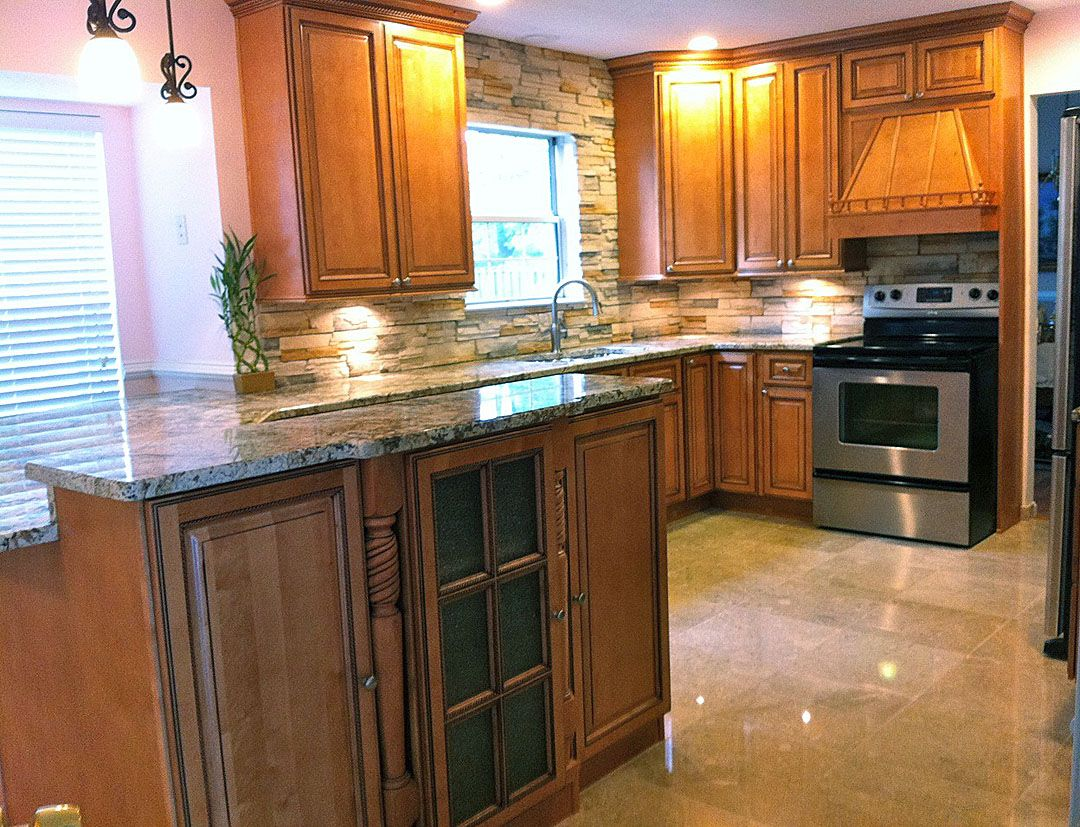 2018 Kitchen Remodeling Manassas Va - Interior House Paint Ideas ...