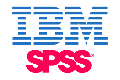 Pin On Ibm Spss Statistics 25 Crack Activation Code 2019 Free Download