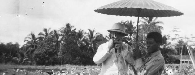 007-Kuyck-filmend-bij-rijstveld.jpg (630×244)