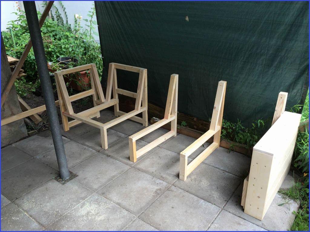 Mit Balkon Gute Lounge Selber Bauen With Garten Lounge Gartenlounge Selber Bauen Selber Bauen Garten
