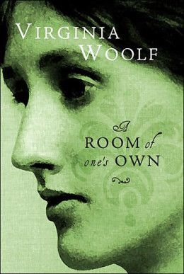 Is A Room Of One S Own One Of The All Time 100 Best Nonfiction Books Time Thinks So Check It Out Nonfiction Books Virginia Woolf Classic Books