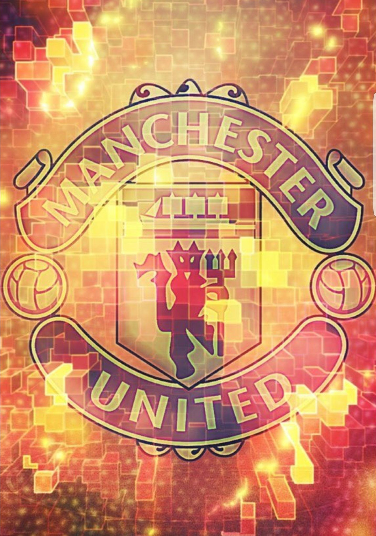 Man Utd Wallpaper Manchester United Wallpaper Manchester